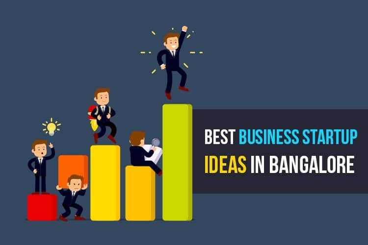 best business in bangalore