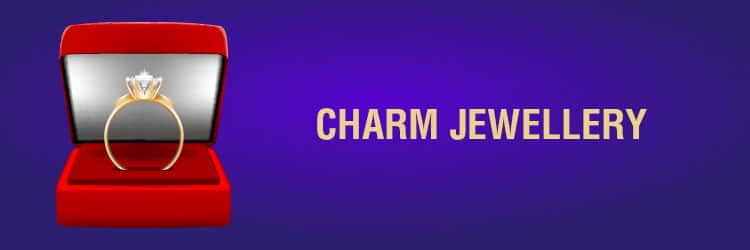 small scale business in chennai - Charm Jewellery