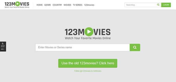 fmovies similar sites