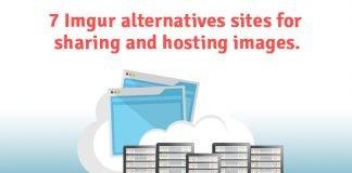 7-Imgur-alternatives-sites-for-image-hosting