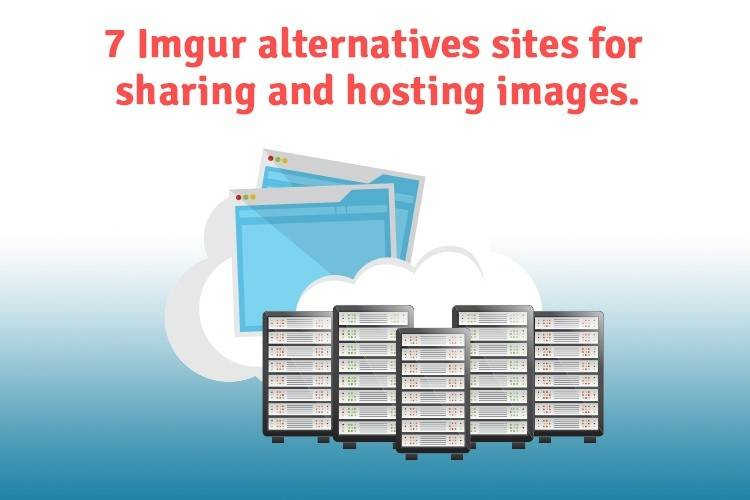 7-Imgur-alternatives-sites-for-image-hosting
