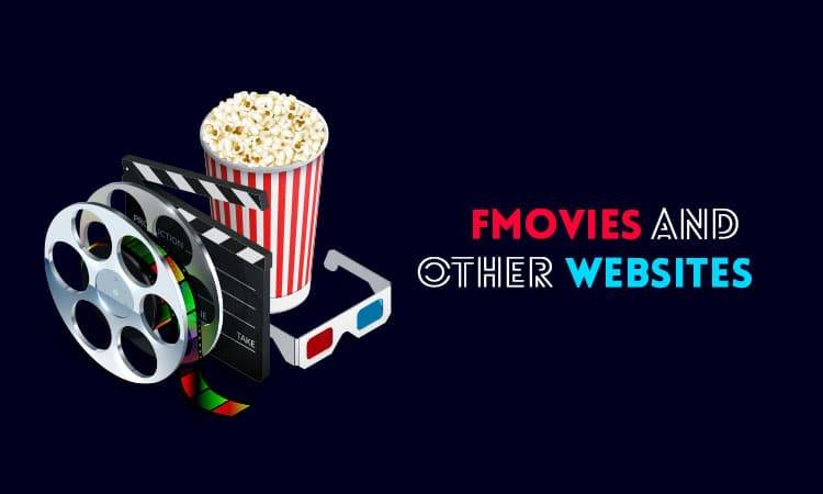 best sites like fmovies