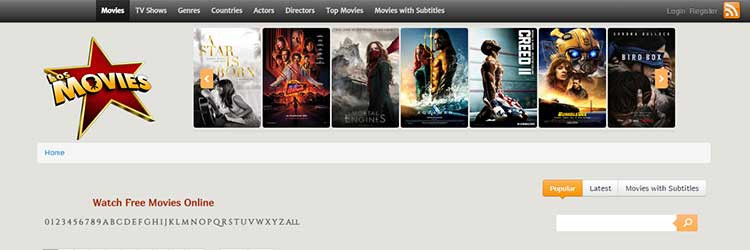 Los-Movies-Free-Movies-Online-2019