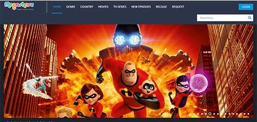 Megashare Watch Movies Online Free on Megashare 2019