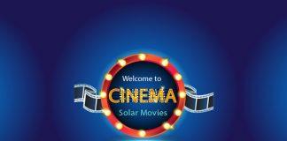 Solarmovies 2019