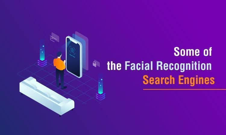 best Facial Recognition Search Engines