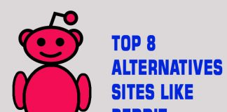 alternatives sites like reddit