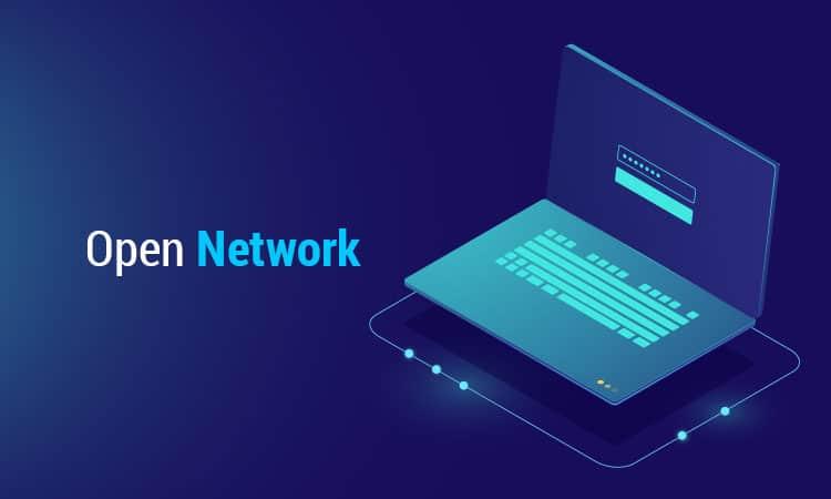 how to hack wifi password 2018