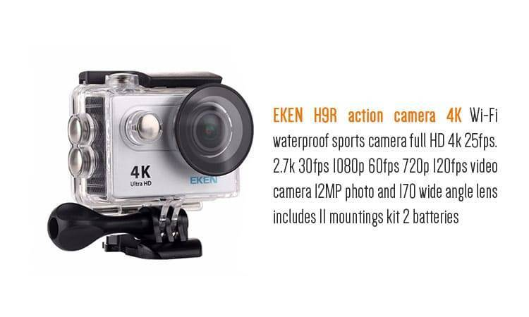 vlogging camera with flip screen cheap