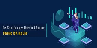 Small Startup business ideas in lucknow