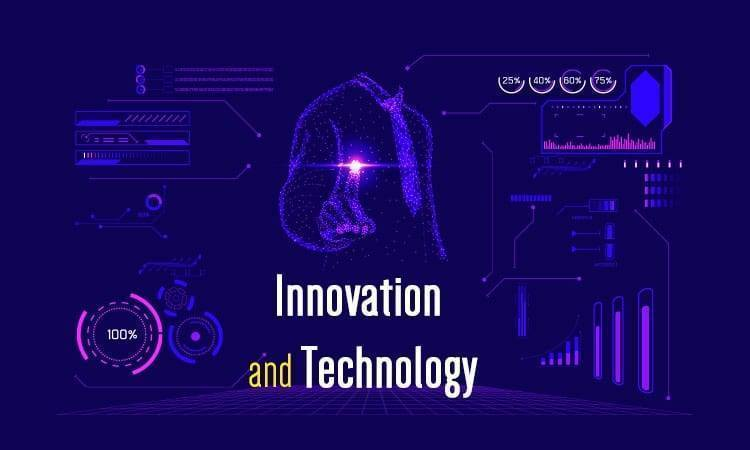 Innovation and Technology
