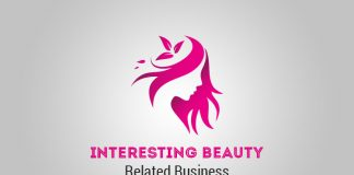 beauty salon business ideas