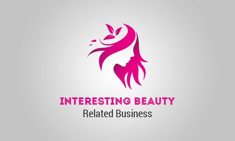 beauty salon business ideas