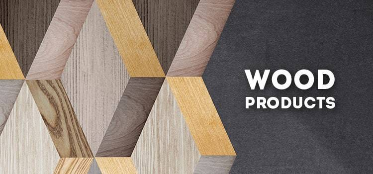 Wood Products business