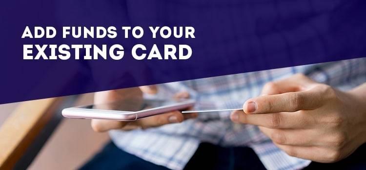 virtual card india