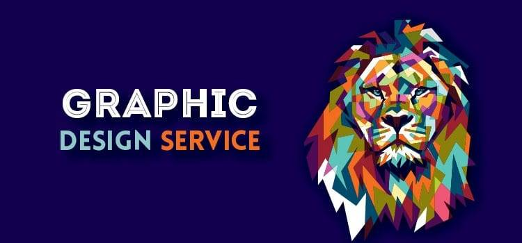 Graphic Design Service business ideas without investment
