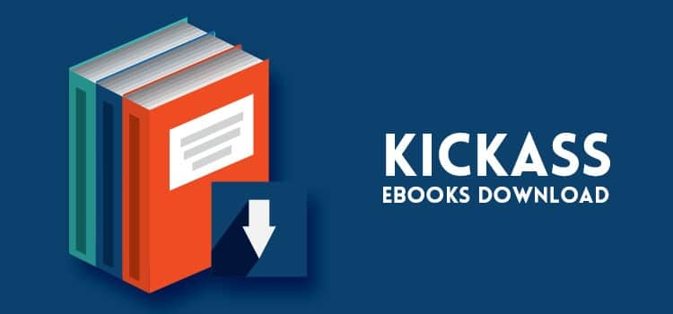 kickass ebooks download