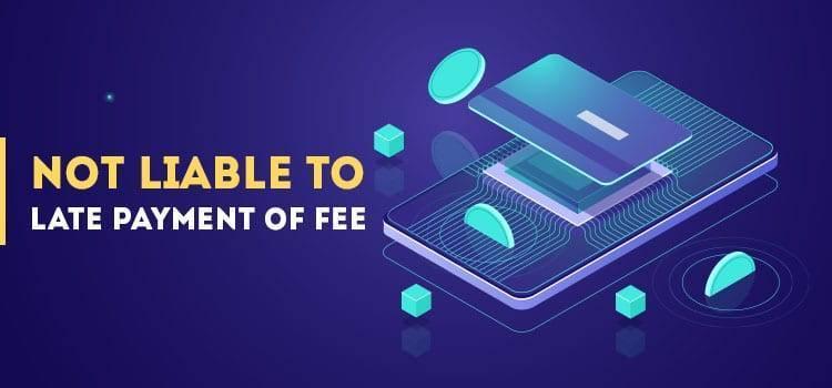 virtual debit card india