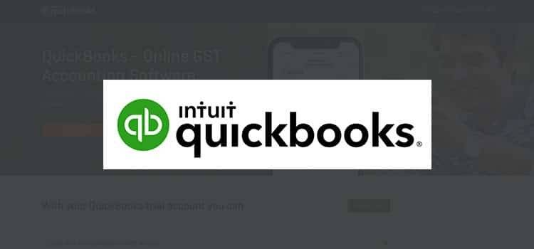 QuickBooks Free Account Software