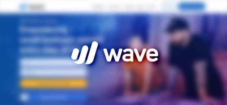 Wave accounting software download