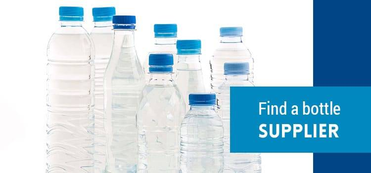 how to start mineral water plant business in Tamilnadu