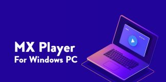mx player download for pc
