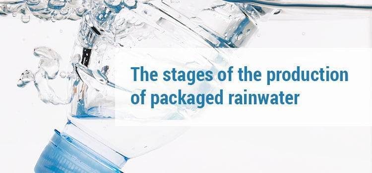 how to start mineral water plant in india