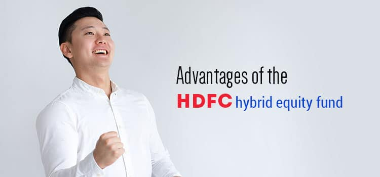 hdfc equity hybrid fund