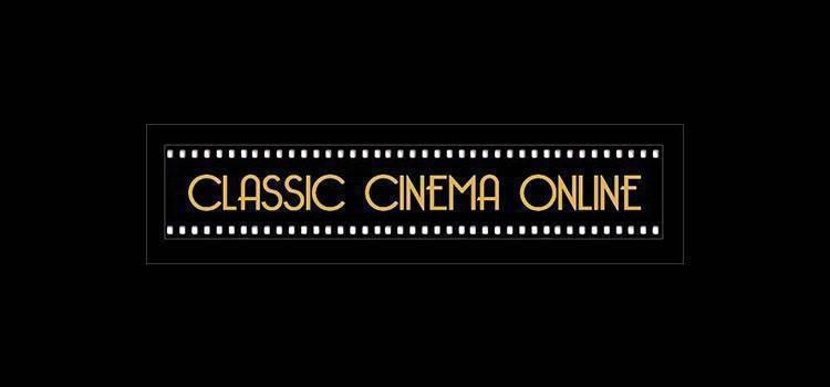 Classiccinemaonlin.com