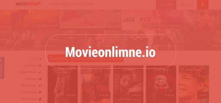 Movieonlimne