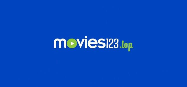 Movies123.top, 1movies.tv