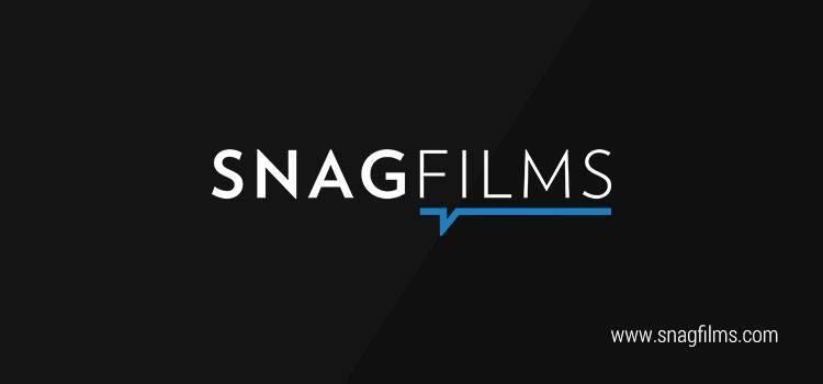 snagfilms-com
