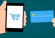 7 Tips for Creating a Successful Retail Mobile App