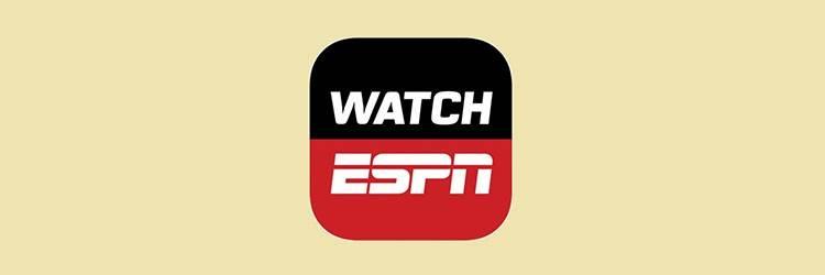 ESPNWatch