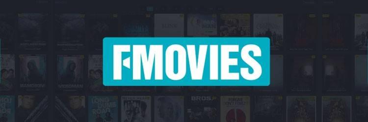 Fmovies - free online movies