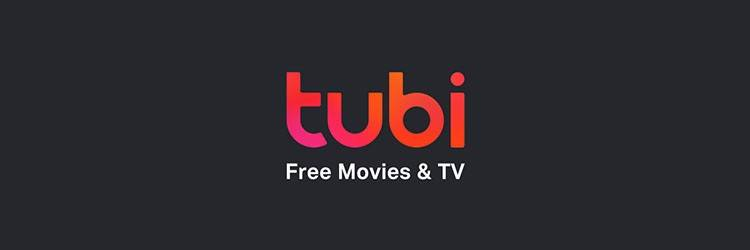 tubi - watchseries.ac