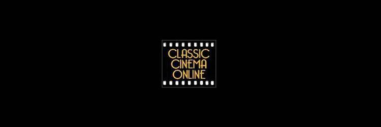 classiccinemaonline- watch movies online free