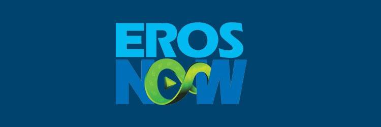 erosnow - watch free movies online