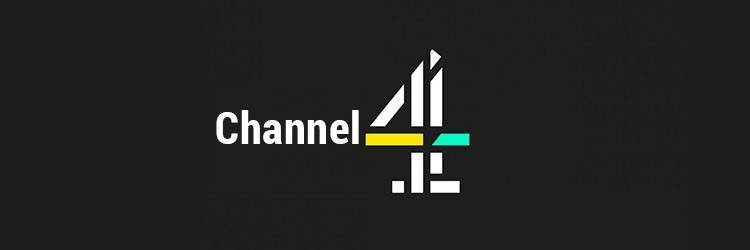 Channel4 - yts streaming