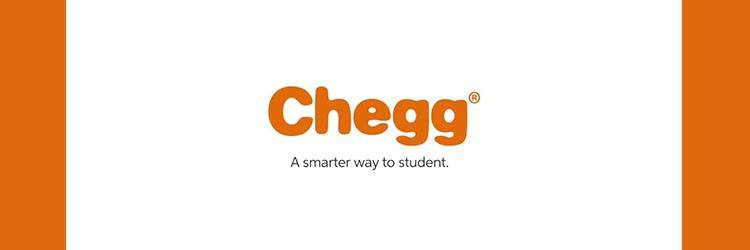 Chegg is the best site like textsheet.com