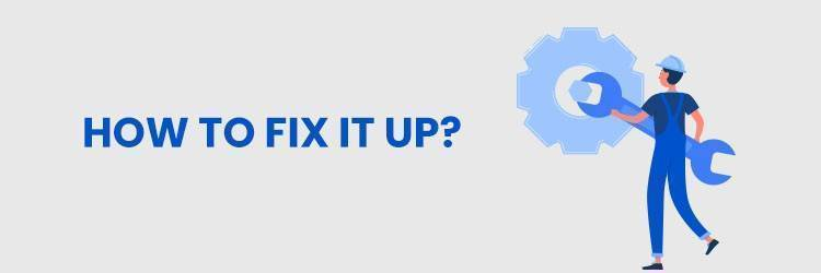 Windows 7 HOW TO FIX IT UP