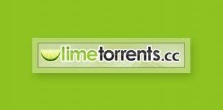 Limetorrents - yify sites like