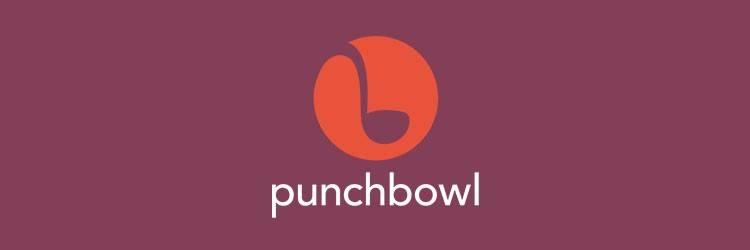 PUNCHBOWL