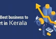 Best 21 business to start in kerala