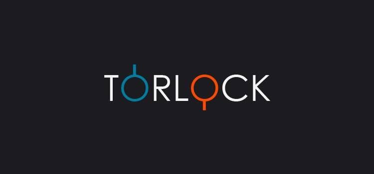 torlock proxy site - Yify Proxy site