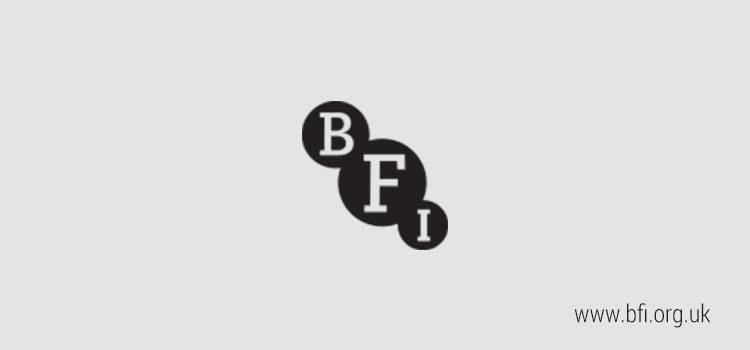 bfi - movie review sites