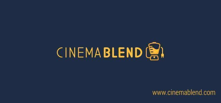 cinemab lend