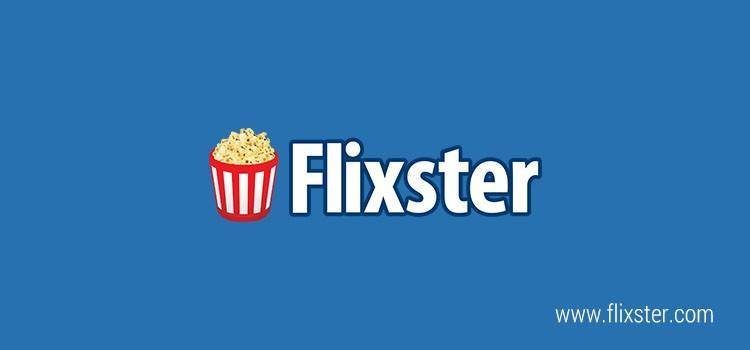 flixsteR - movie review sites