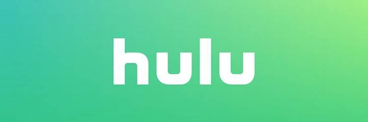 hulu - yts proxy