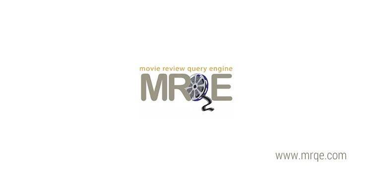 mrqe - movie review sites